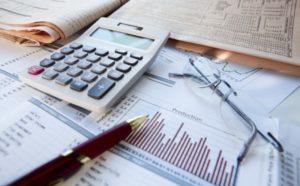 Бухгалтерские услуги в Симферополе — ЦДП