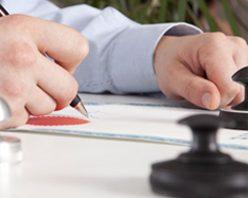 Регистрация ооо в крыму 2019 ип работодатель регистрация в ифнс