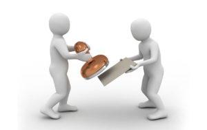 Юридическая регистрация ООО в Крыму — Центр для предпринимателей