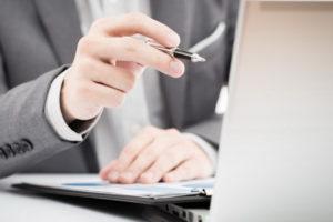Бухгалтерские услуги в Саратове — Центр для предпринимателей