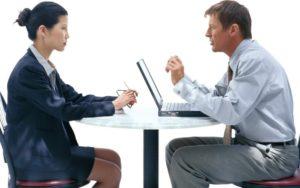 Ликвидация юридического лица, организации — Центр для предпринимателей