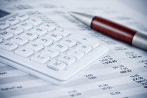Ведение бухгалтерского учета — ЦДП