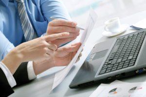 Открытие, регистрация ИП — Центр для предпринимателей