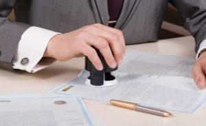 Регистрация ИП УСН — Центр для предпринимателей