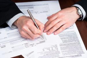 Регистрация ИП в Саратове — Центр для предпринимателей