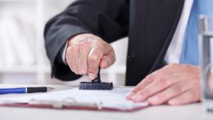 Регистрация некоммерческой организации — Центр для предпринимателей