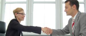 Регистрация ООО в Саратове — Центр для предпринимателей