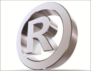 Регистрация логотипа — Центр для предпринимателей