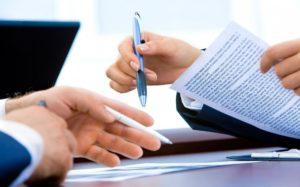 Создание ООО в Саратове — Центр для предпринимателей