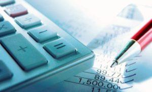 Ведение бухгалтерского учета — Центр для предпринимателей