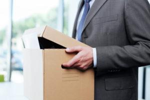 Закрытие ИП, УСН в Саратове — Центр для предпринимателей
