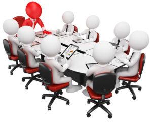 Дарение доли в ООО — Центр для предпринимателей