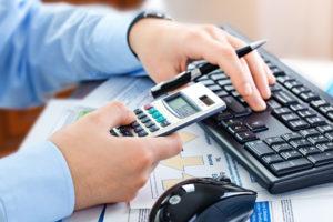 Банкротство юридических лиц в Саратове — ЦДП