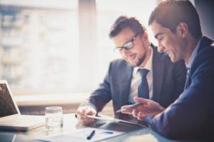 Документы для оформления ИП — Центр для предпринимателей